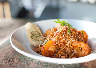 Copy-of-LAFAYETTE'S---Jambalaya-Pasta-NEW