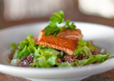 Copy-of-LAFAYETTE'S---Salmon-Salad