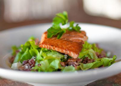 Copy-of-LAFAYETTE'S---Salmon-Salad