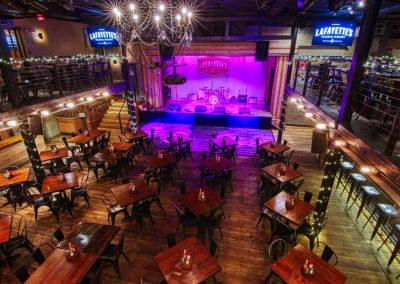 Copy-of-Lafayette's-Music-Room-Memhis-Mezzanine-overlooking-main-dining-2019