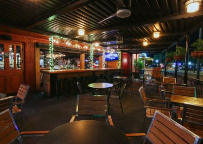 Copy-of-Lafayette's-Music-Room-Memhis-Patio-1-2019