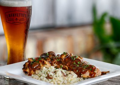 Lafayette's-Orlando---Marinated-Roast-Pork-Tenderloin