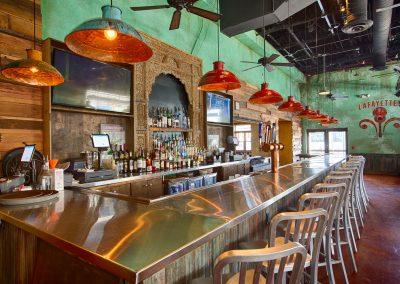 Lafayettes_041-main-interior-bar